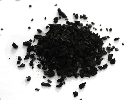 工业废气专用亚游国际ag